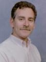 Dr. Arthur Stember